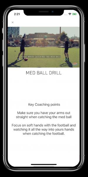 Med Ball Drill Splash Screen EDITED
